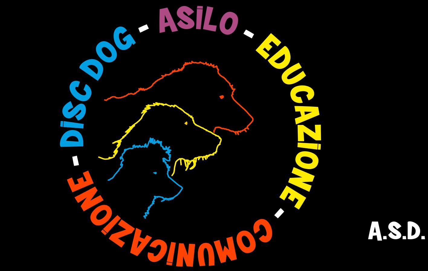 DOG'n Roll – Centro Cinofilo – Castiglione della Pescaia